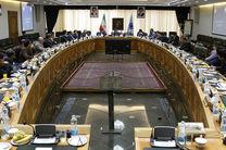 کشور از پشتوانه خوبی برای ایستادگی در برابر جنگ اقتصادی بهره مند است