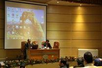 همنت فاضلاب به منظور یافتن راه حل چالش صنعت فاضلاب در اصفهان برگزار شد