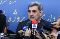 شیوع کرونا برای شهرداری تهران به معنای افزایش هزینه و کاهش درآمدها بود