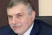 تشریح وضعیت سیاسی عراق پس از استعفای محمد علاوی