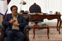 گنج خسیس یک نمایش جذاب در ژانر کمدی است/ وزارت ارشاد حمایت کند