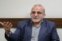 معاهده توسعه فعالیت های هسته ای حق ایران است