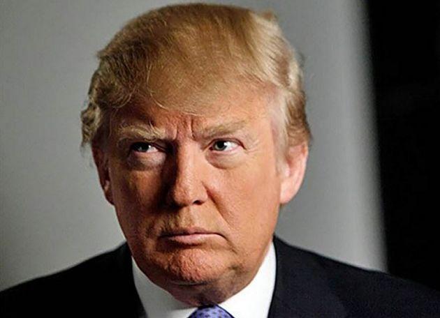 ترامپ: آمریکا از توافق پاریس خارج می شود