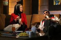 فیلم سینمایی هفت معکوس وارد شبکه نمایش خانگی می شود