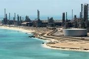 قیمت نفت باز هم صعودی شد