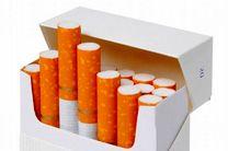 سود بادآورده قاچاق و افزایش تقاضای سیگار