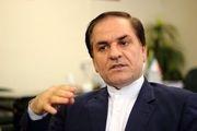 حذف رانتخواری و امضاهای طلایی باید در دستور کار وزیر جدید صمت قرار گیرد