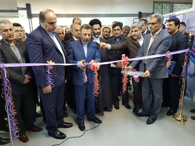 سرمایهگذاری 750 میلیارد تومان زیرساختهای ارتباطی در کرمانشاه