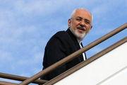 سفر ظریف به نیویرک برای مذاکره با وزرای دیگر کشورهاست