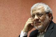 ایران حق دارد به هرگونه تجاوز از هر دولتی پاسخ بازدارنده بدهد