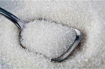وارد کنندگان شکر بدون نیاز به مجوز میتوانند محمولههای خود را ترخیص کنند