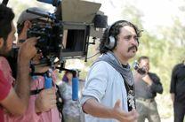 دلایل یک کارگردان حرفه ای سینما برای علاقه به فیلم کوتاه/عامل خلاقیت سوزی در سینمای بلند