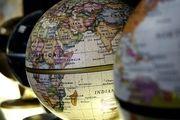 مرور مهمترین اخبار بین الملل چهارشنبه 4 اردیبهشت 1398
