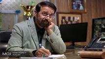 وزیر راه و شهرسازی الگوی موفق برای سایر وزیران دولت