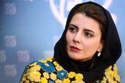 لیلا حاتمی به دومین فیلم سینمایی منیر قیدی پیوست/دسته دختران روایت زنانه دیگری از دفاع مقدس