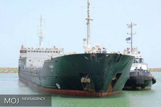 سفارت فلیپین از اداره کل بنادر و دریانوردی خوزستان تشکر کرد