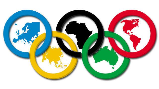 فروش بیش از ۵۰ درصد بلیتهای پارالمپیک ۲۰۱۸