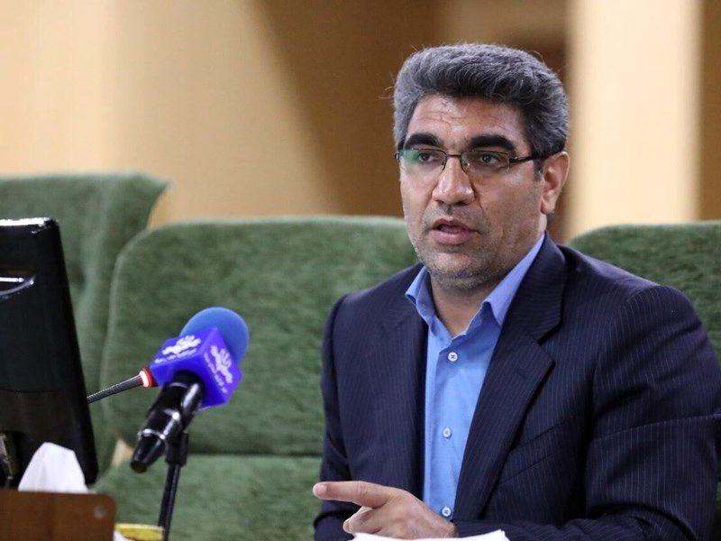 حرکت رو به رشد چرخهای توسعه اقتصادی کرمانشاه در آینده نزدیک