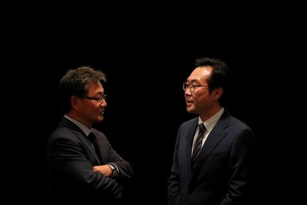 تاکید آمریکا و کره جنوبی بر مذاکرات بیشتر در مورد حل مساله اتمی کره شمالی