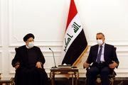 تحریم ها هیچ گاه ملت ایران را متوقف نکرده است/ تحریم ها را خنثی خواهیم کرد
