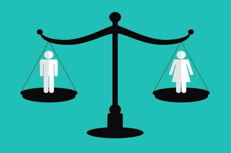 تدبیر فرمانده دریابانی هرمزگان بر تبعیض جنسیتی