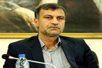 انتقال مسئولیت انتصاب «ناجی» از دوش وزیر کشور به استاندار