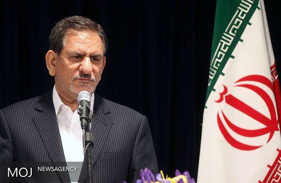 مناسبات اقتصادی ایران و ارمنستان ارتقا یابد