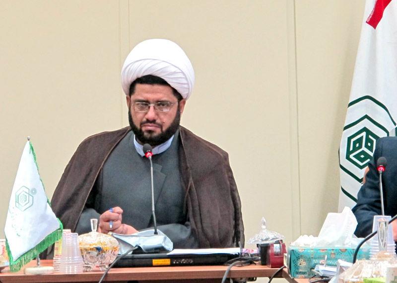 طرح تربیت حافظان قرآن کریم با حضور ۲۶۶ مربی قرآن در حال اجرا است
