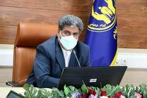 570 پایگاه اقدام به جمع آوری زکات فطریه مردم استان ایلام می کنند
