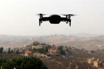 1 پهپاد رژیم صهیونیستی حریم هوایی لبنان را نقض کرد