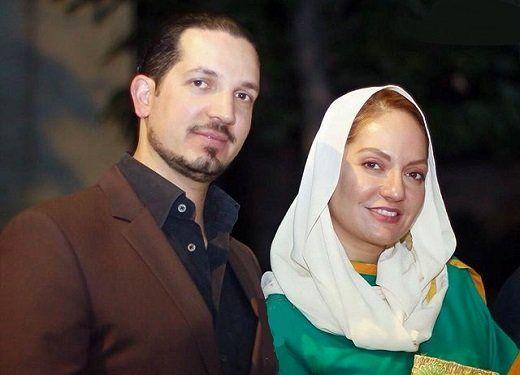 یاسین رامین به 17 سال حبس محکوم شد