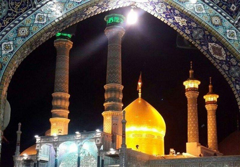 مسابقه کتابخوانی سیمای انقلاب ویژه دهه فجر برگزار می شود