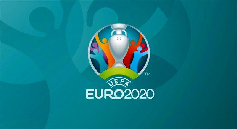 زمان بلیت فروشی مسابقات یورو ۲۰۲۰ مشخص شد