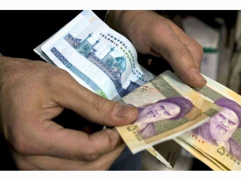 پرداخت ماهیانه ۲۶ میلیارد تومان مستمری به مددجویان تحت پوشش کمیته امداد در اصفهان