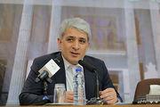 دستور مدیرعامل برای کاهش دریافت کپی مدارک در شعب بانک ملی ایران