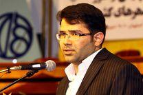 طرح نظارت مکانیزه معاینه فنی خودرو در اصفهان آغاز شد