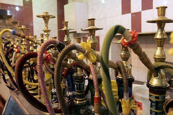 تعطیلی ۱۶قهوه خانه و سفره خانه سنتی  در اصفهان
