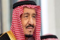 عربستان سعودی به متخصصان خارجی شهروندی این کشور را اعطا می کند