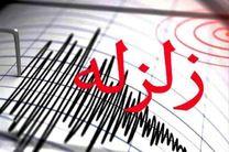 زلزله کرمانشاه کشته نداشته است