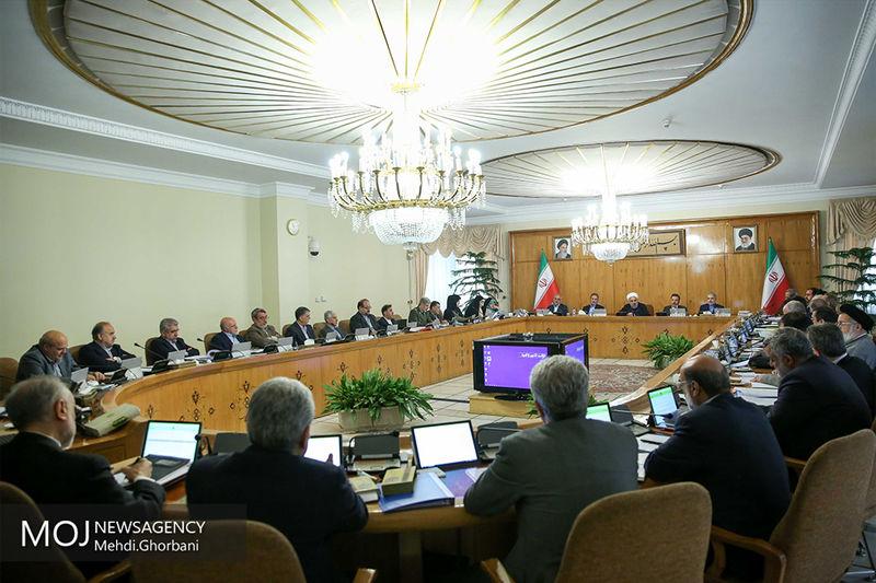 قانون برگزاری مناقصات سال ۹۷ تعیین شد