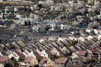 موافقت رژیم صهیونیستی با ساخت صدها واحد مسکونی در بیت المقدس اشغالی
