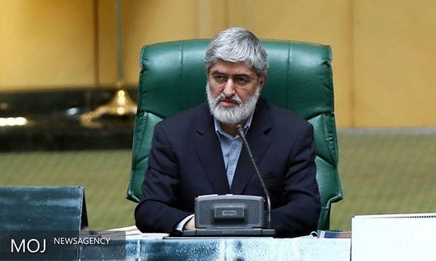 مختومه شدن پرونده نهاد ریاست جمهوری / پرونده ضاربان شیراز در دادسرای نظامی