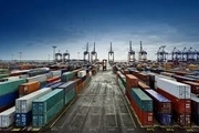 میزان صادرات  مرداد ماه مازندران با افت ۱۰ درصدی مواجه شد