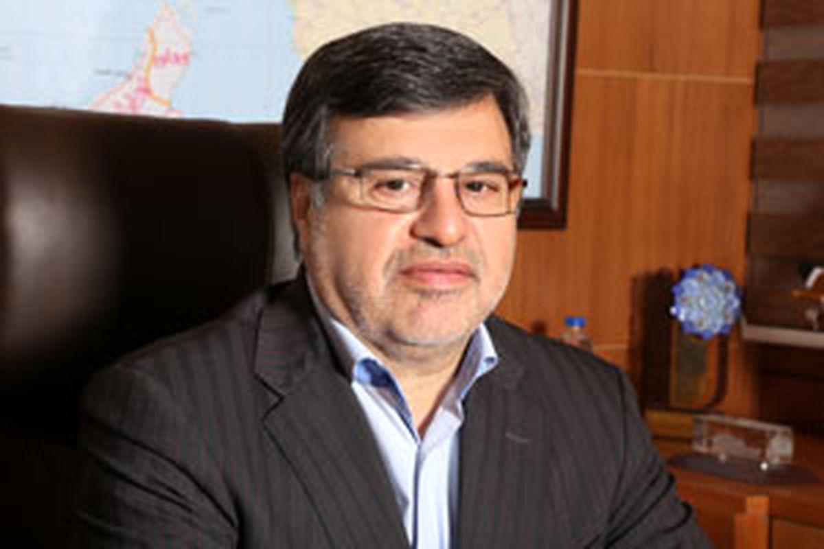 ۸۷۶ داوطلب برای انتخابات شورای شهر در استان نامنویسی کردند