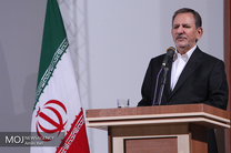 آمادگی ایران برای اتصال ترانزیتی قرقیزستان با بازارهای جهانی