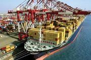افزایش 6 درصدی صادرات کالاهای غیرنفتی در سال 97 نسبت به سال 92!