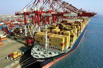 افزایش 36 درصدی صادرات غیرنفتی از بندرلنگه