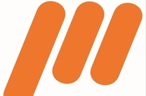فیلم های سینمایی شبکه سه سیما تا 17 فروردین اعلام شد