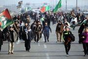 شایعه هزینه بالای مکالمه با اپراتورهای ایرانی در اربعین