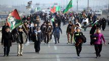 اعزام ۱۳۰۰ مددجوی اردبیلی به کربلای معلی